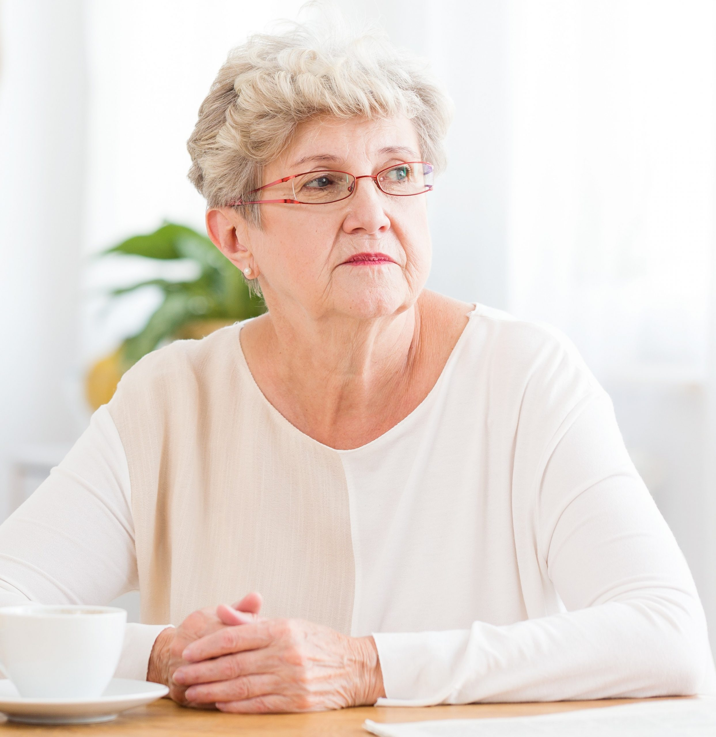 How to Cope with Caregiving Resistance