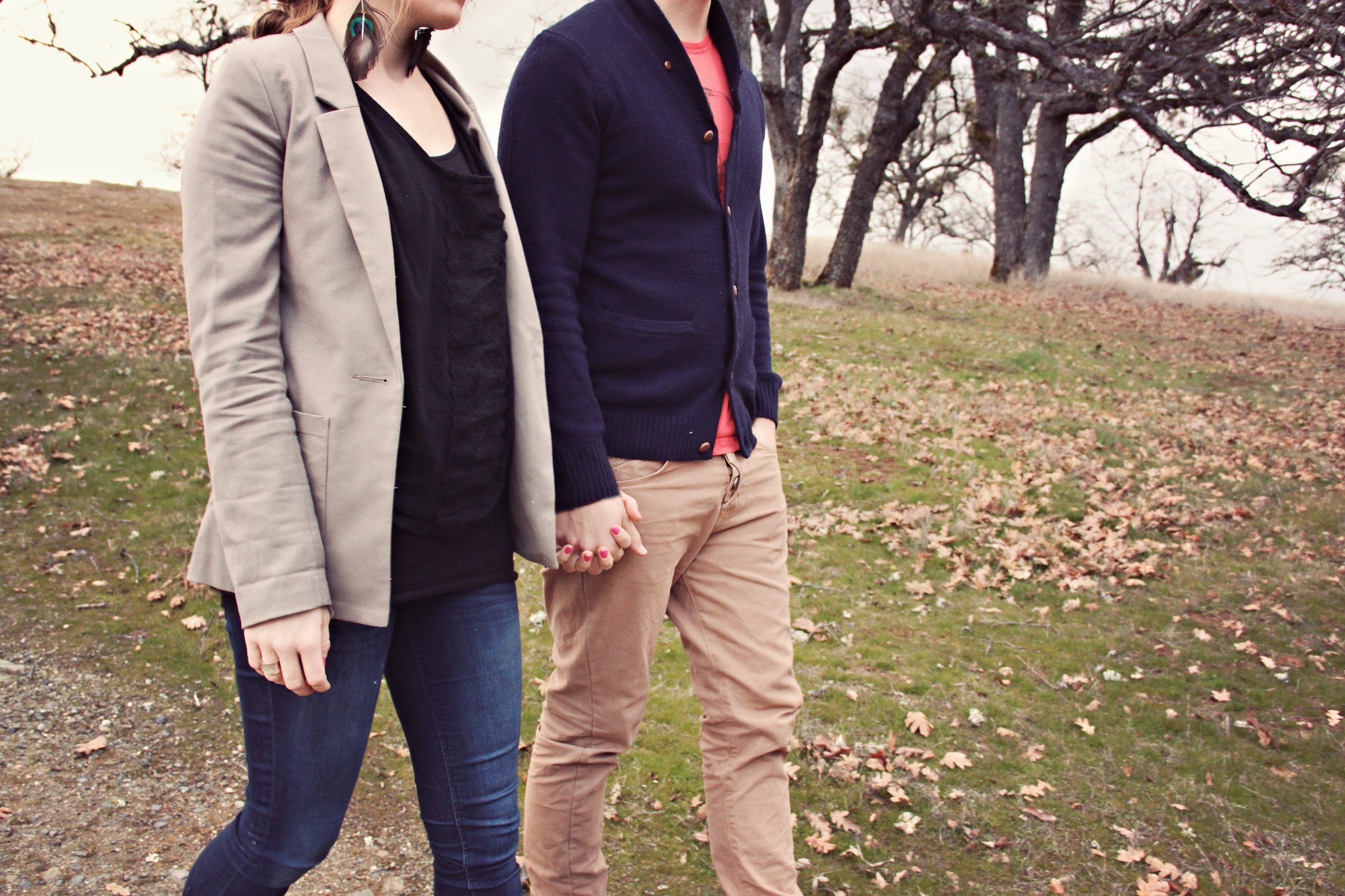 How to Keep Chronic Pain from Ruining Your Marriage