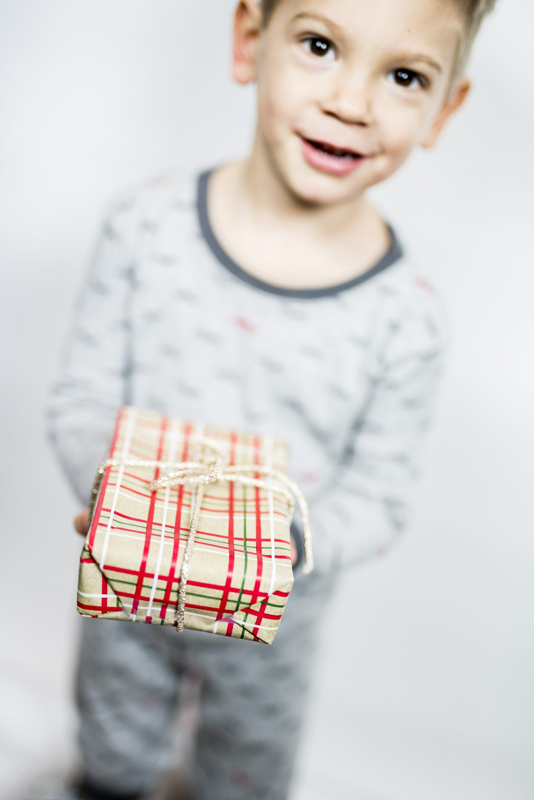 Non-Toy Gift Ideas for Kids | Give Your Kids Something Other Than Toys